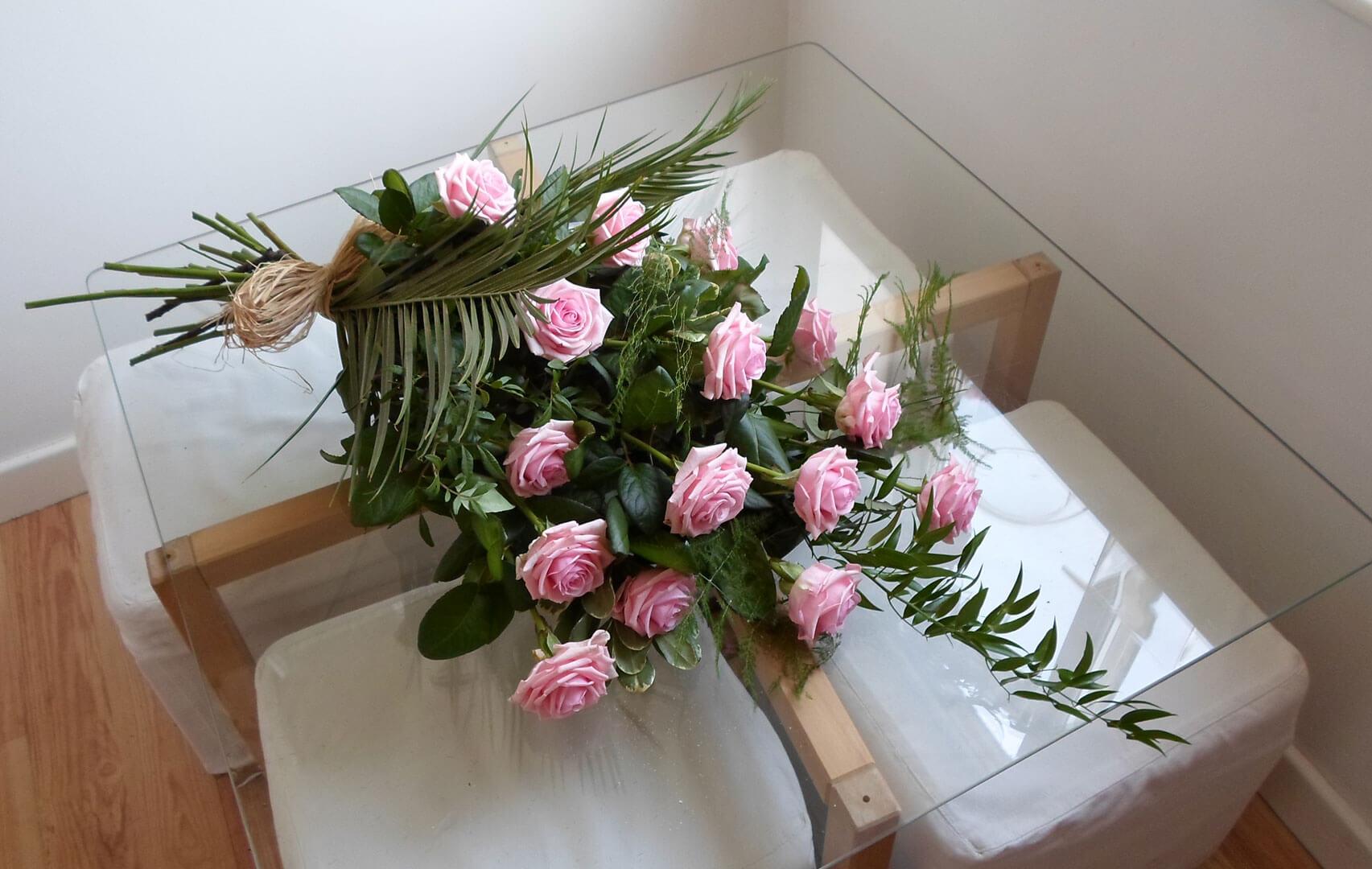 Funerals-Gallery-12