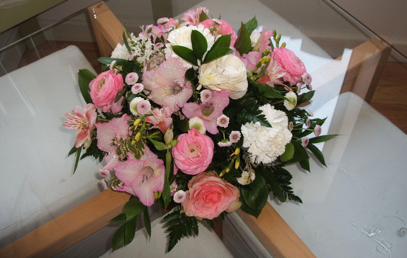 Funerals-Gallery-2