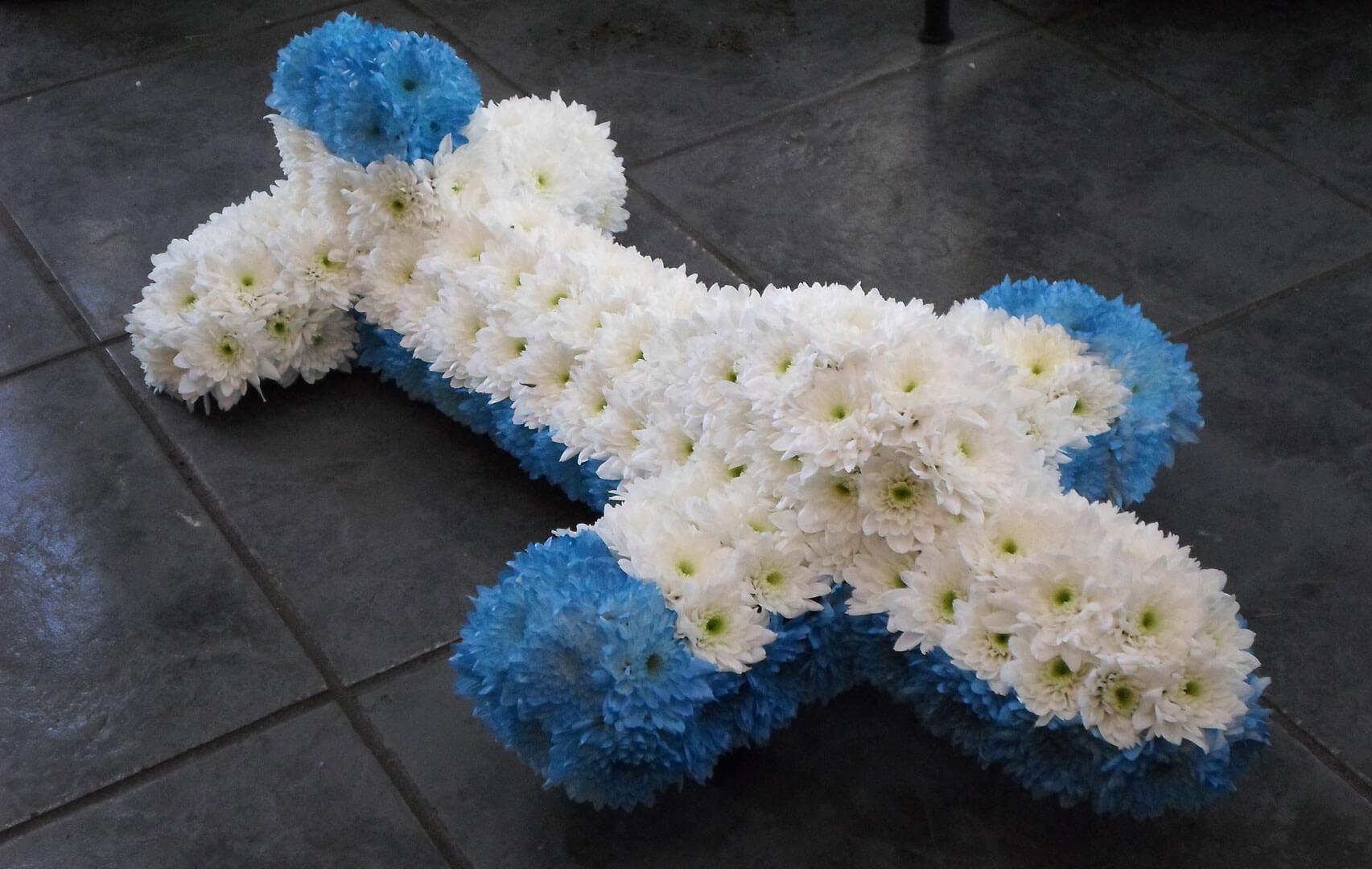 Funerals-Gallery-7
