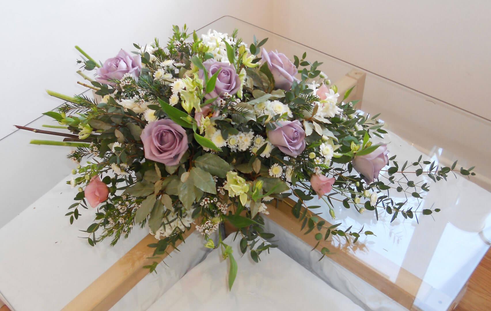 Funerals-Gallery-9