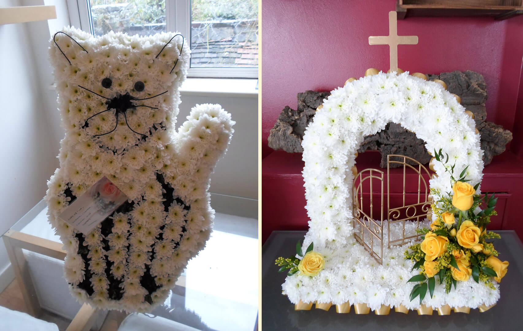 Funerals-Gallery-16