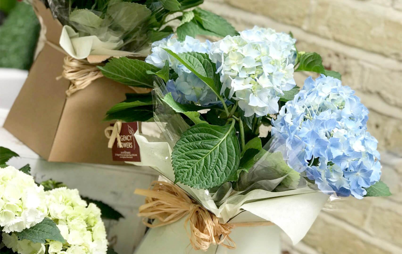Gift Flowers 7