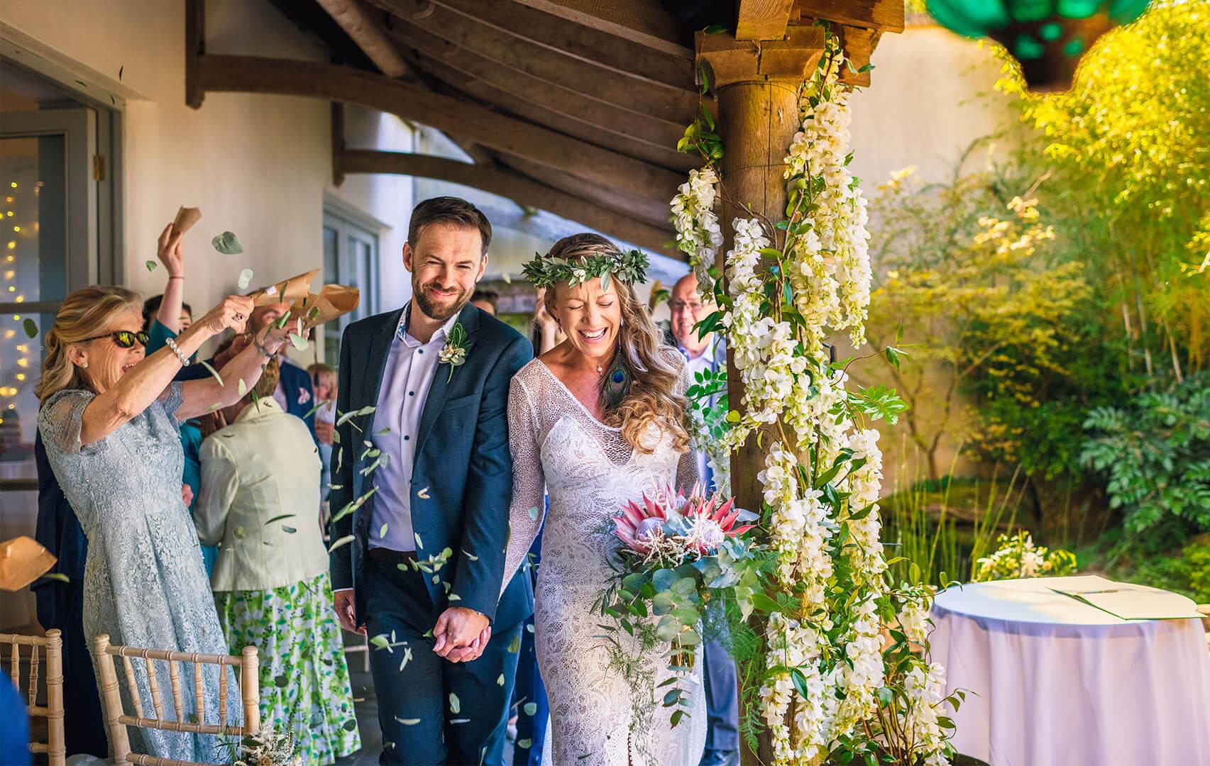Wedding Flowers 26