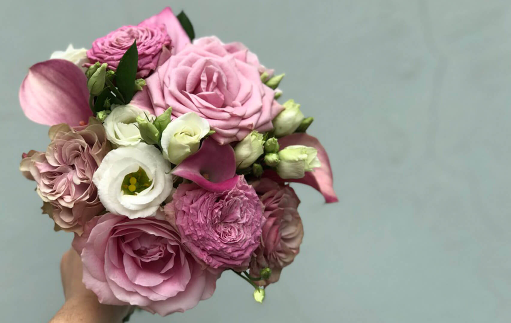 Wedding Flowers 31