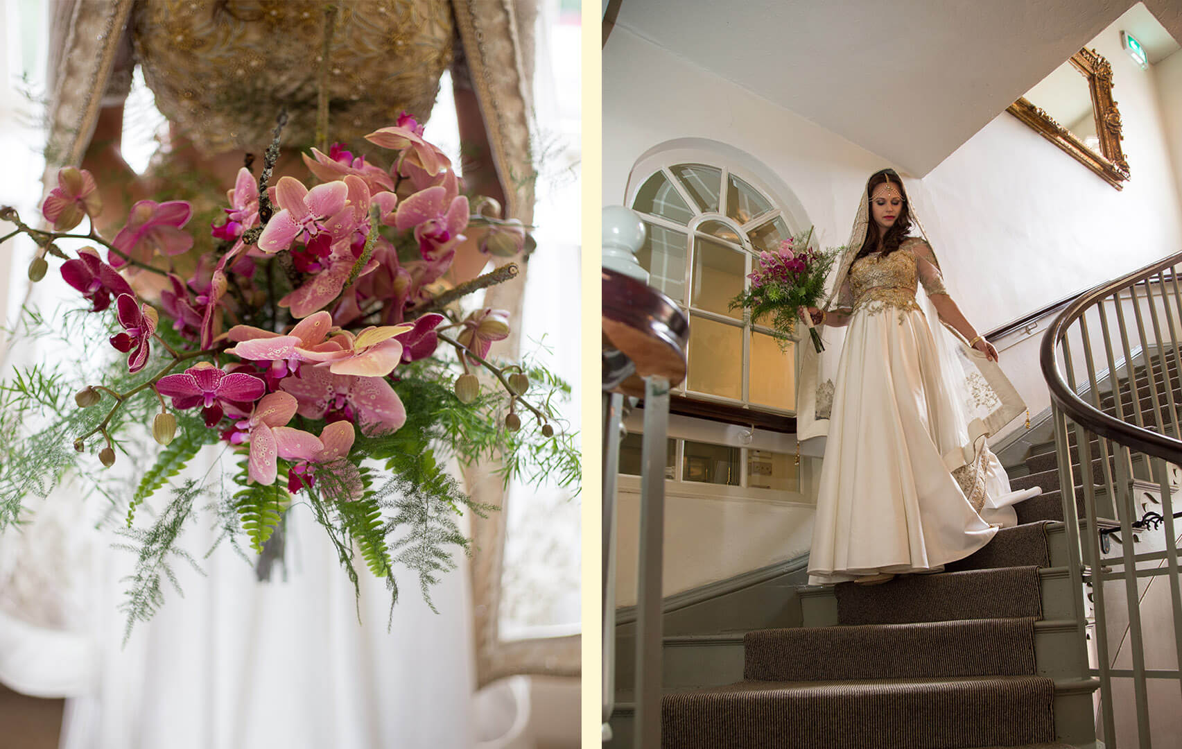 Wedding Flowers 8