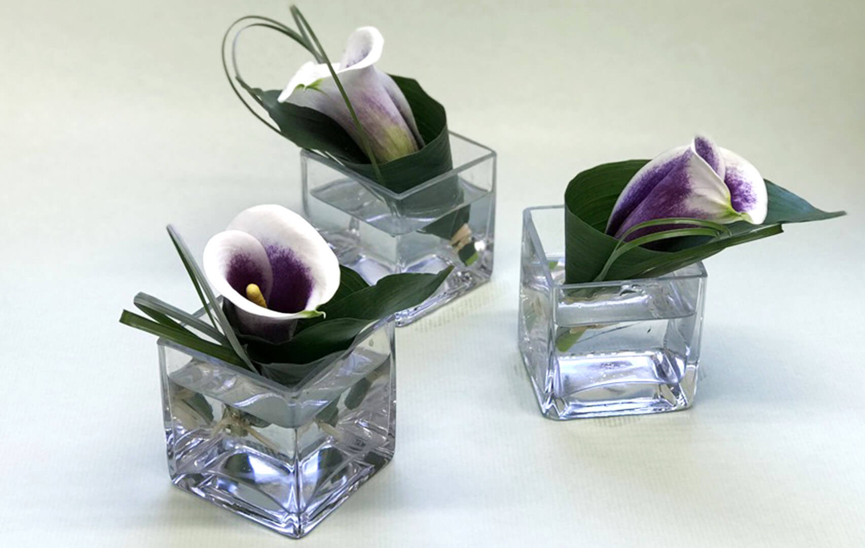 Flowers for Businesses 12