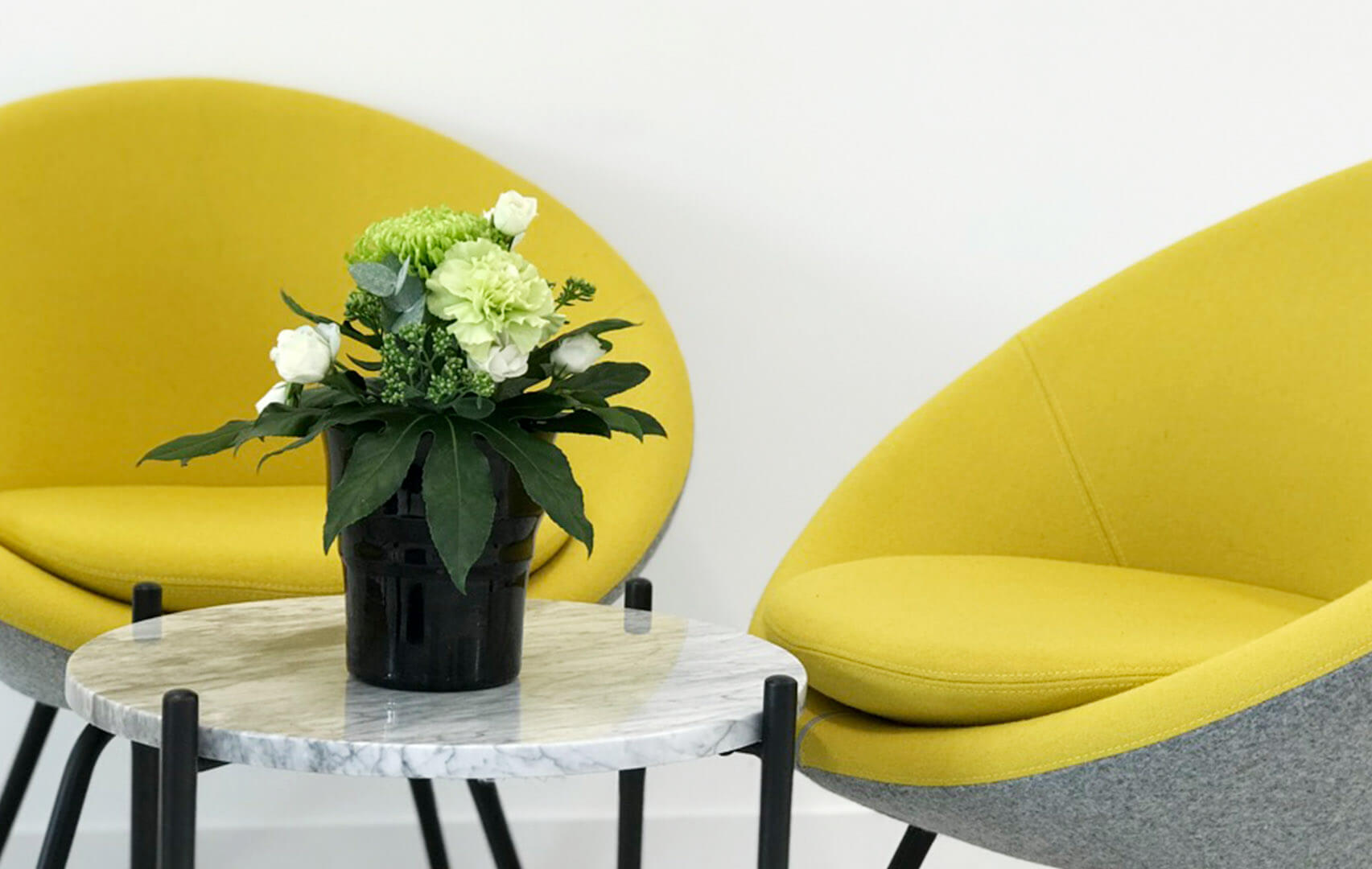 Flowers for Businesses 8