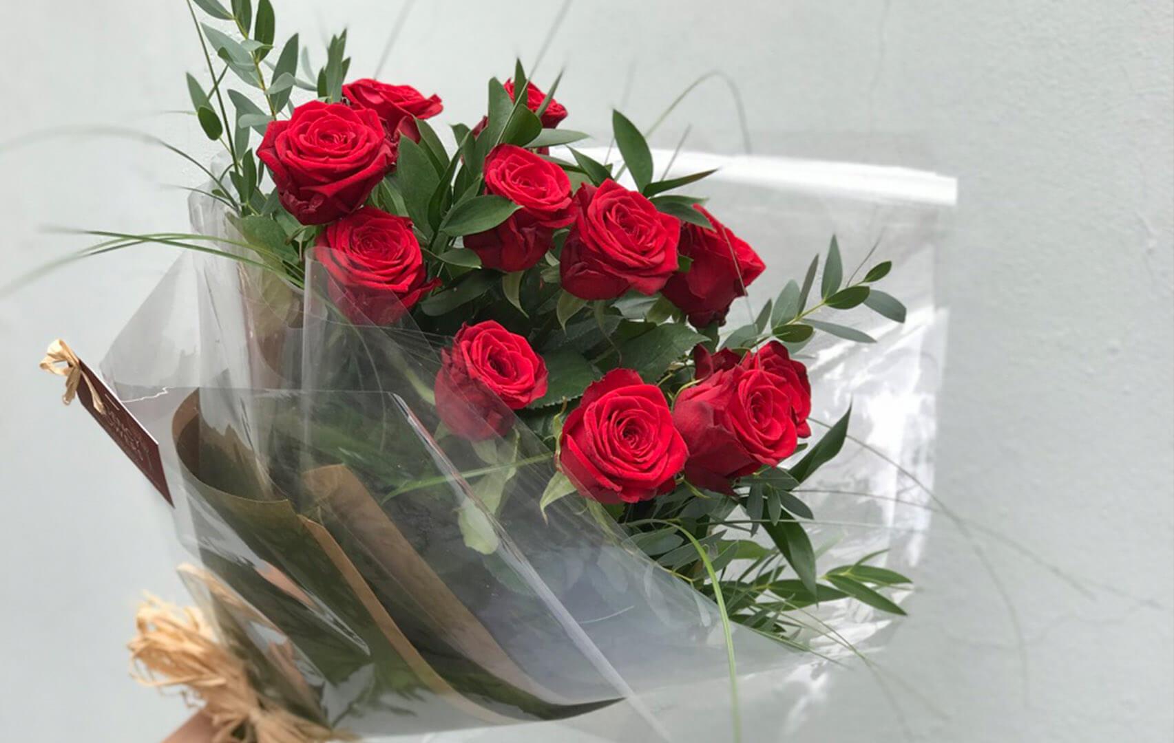 Gift Flowers 10