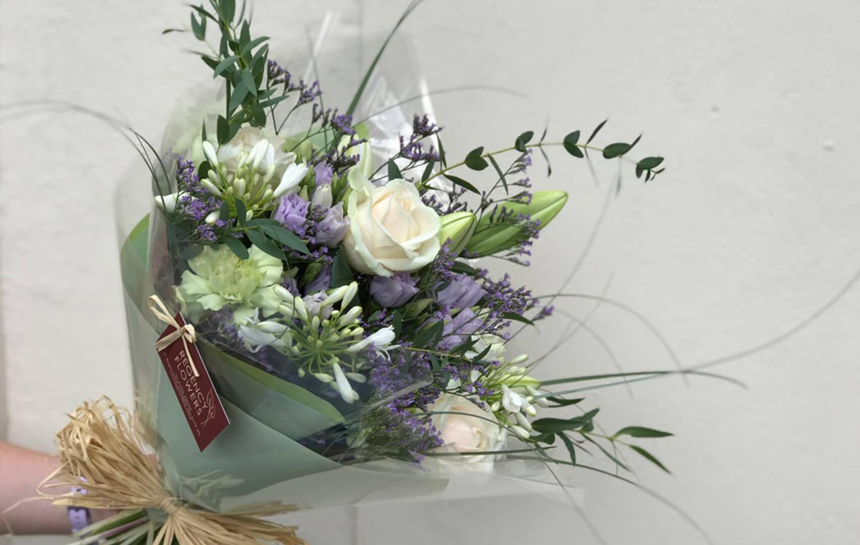 Gift Flowers 12