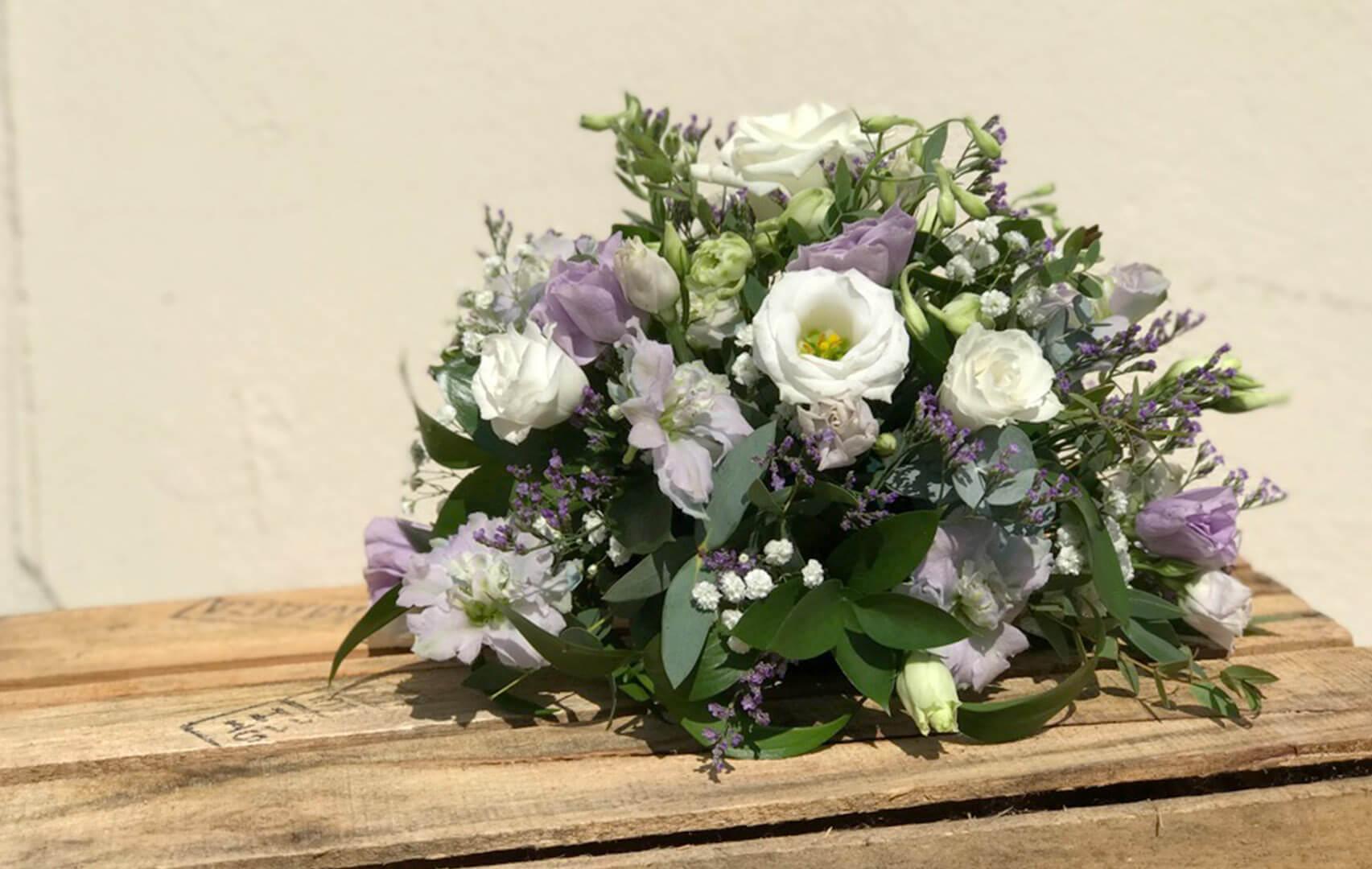 Gift Flowers 13