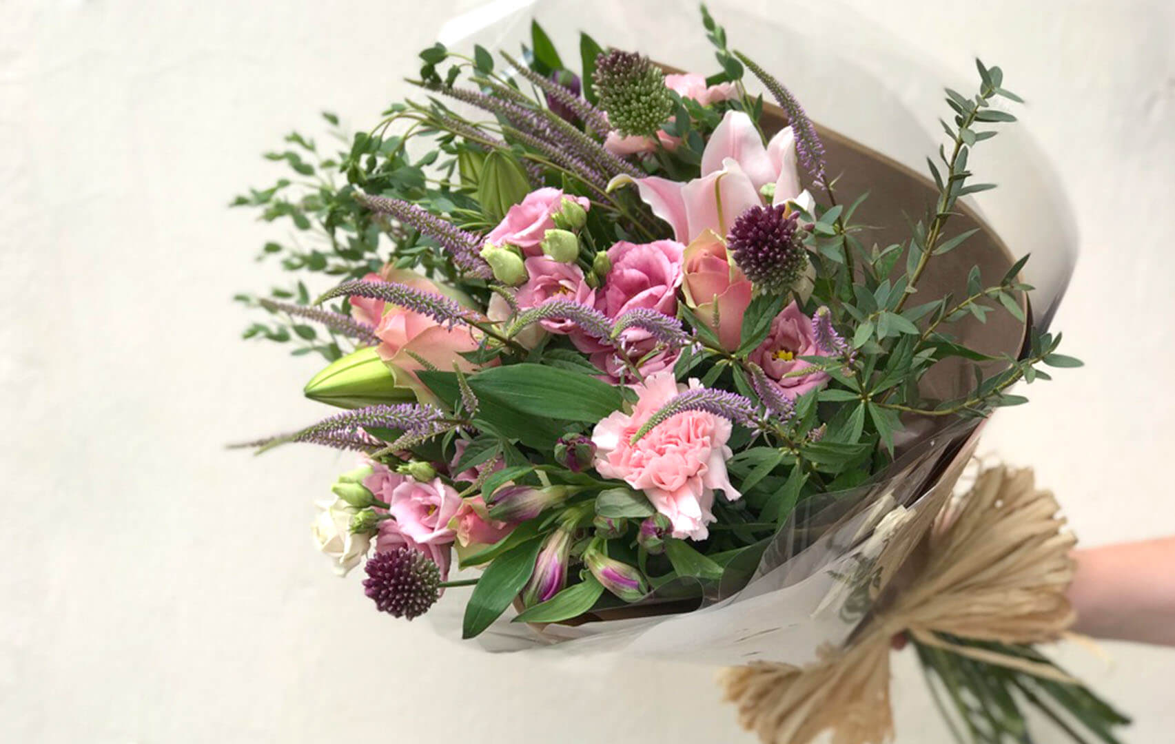Gift Flowers 15