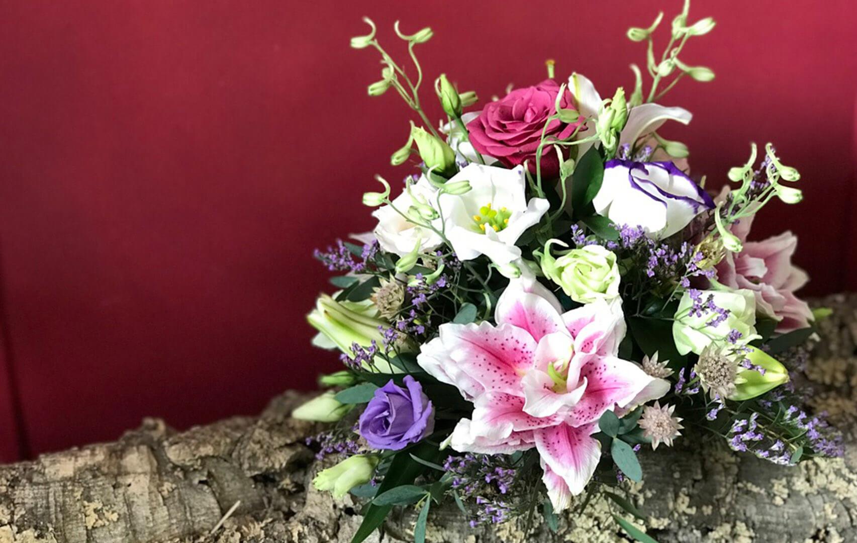 Gift Flowers 8