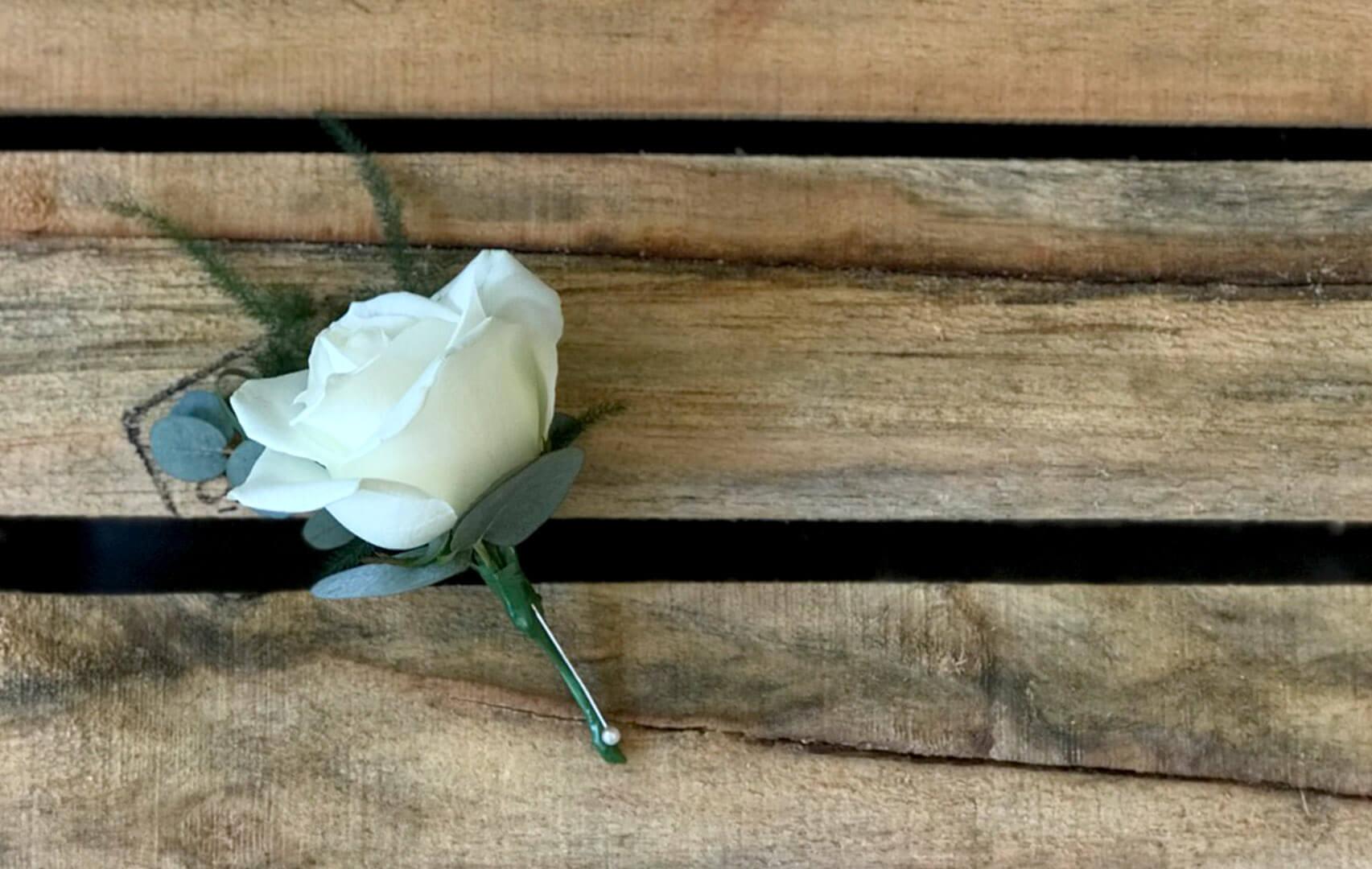 Wedding Flowers 34