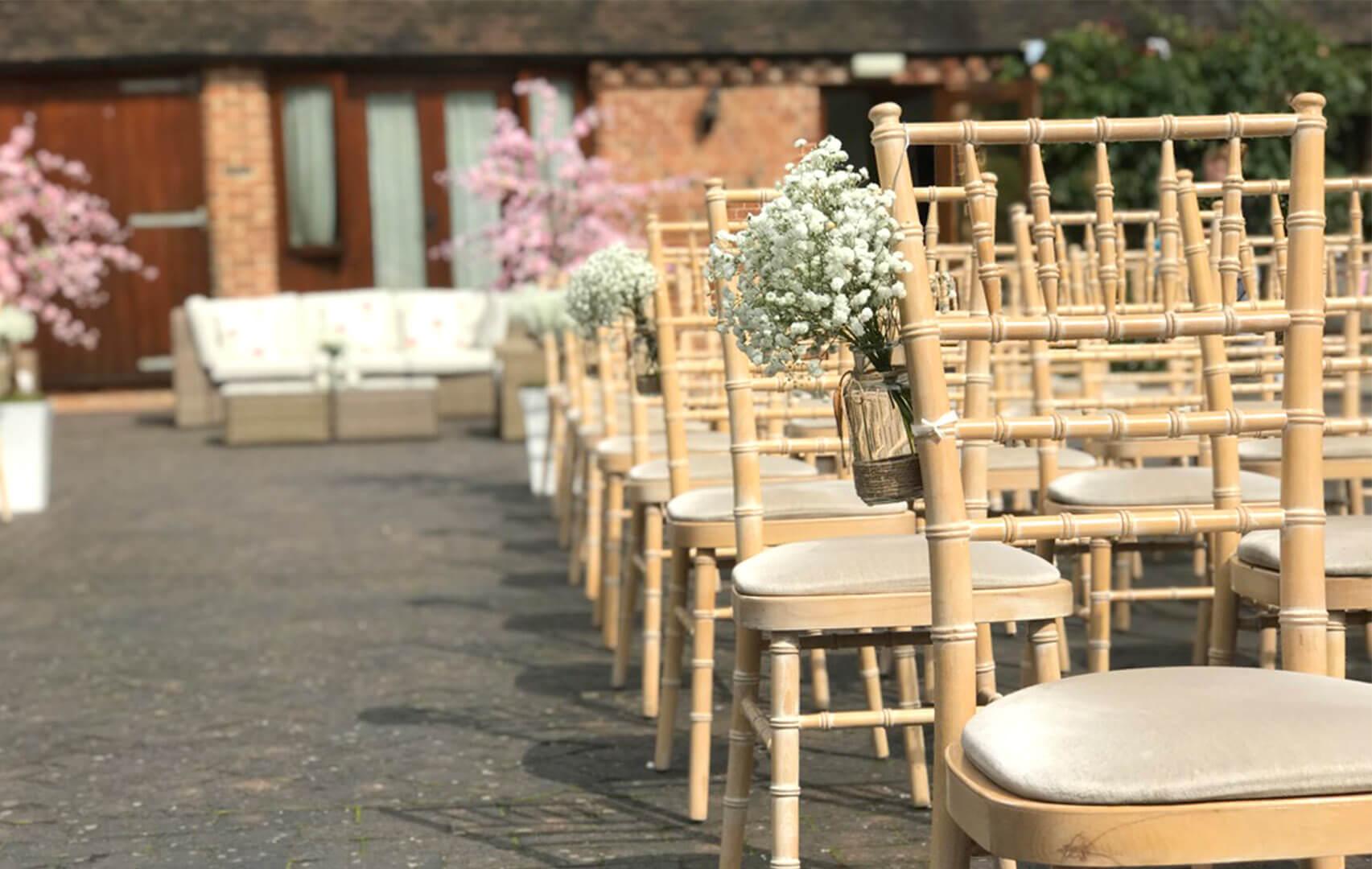 Wedding Flowers 35