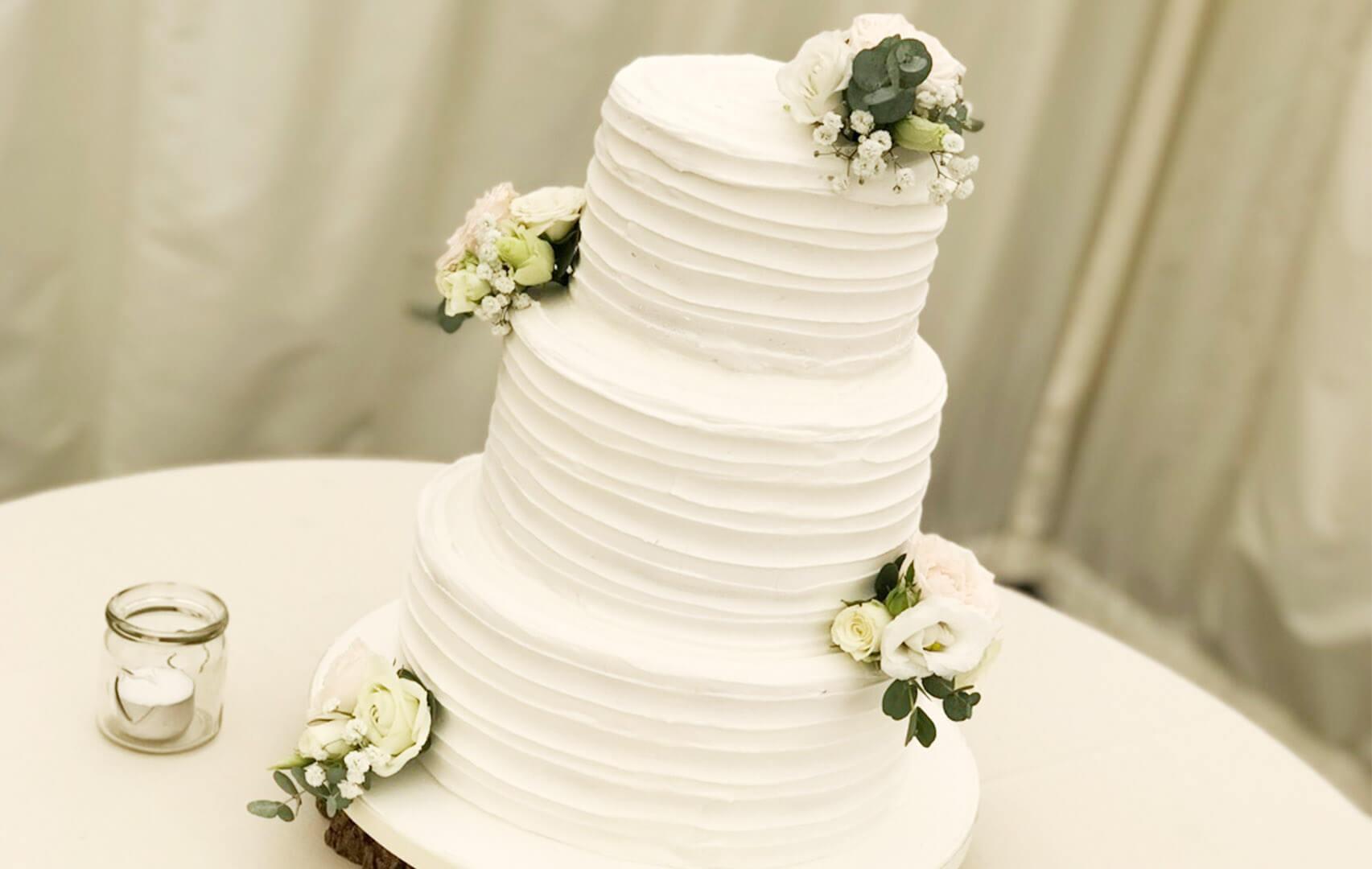 Wedding Flowers 38