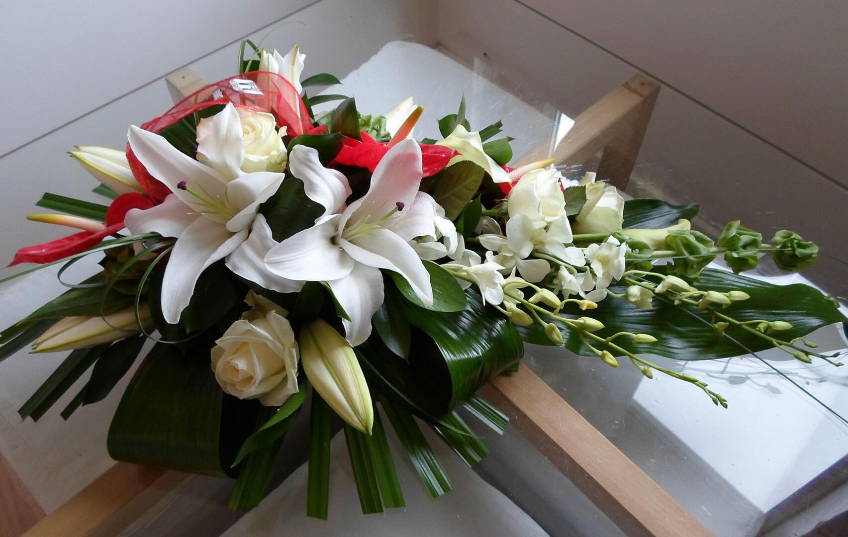 Funerals-Gallery-10