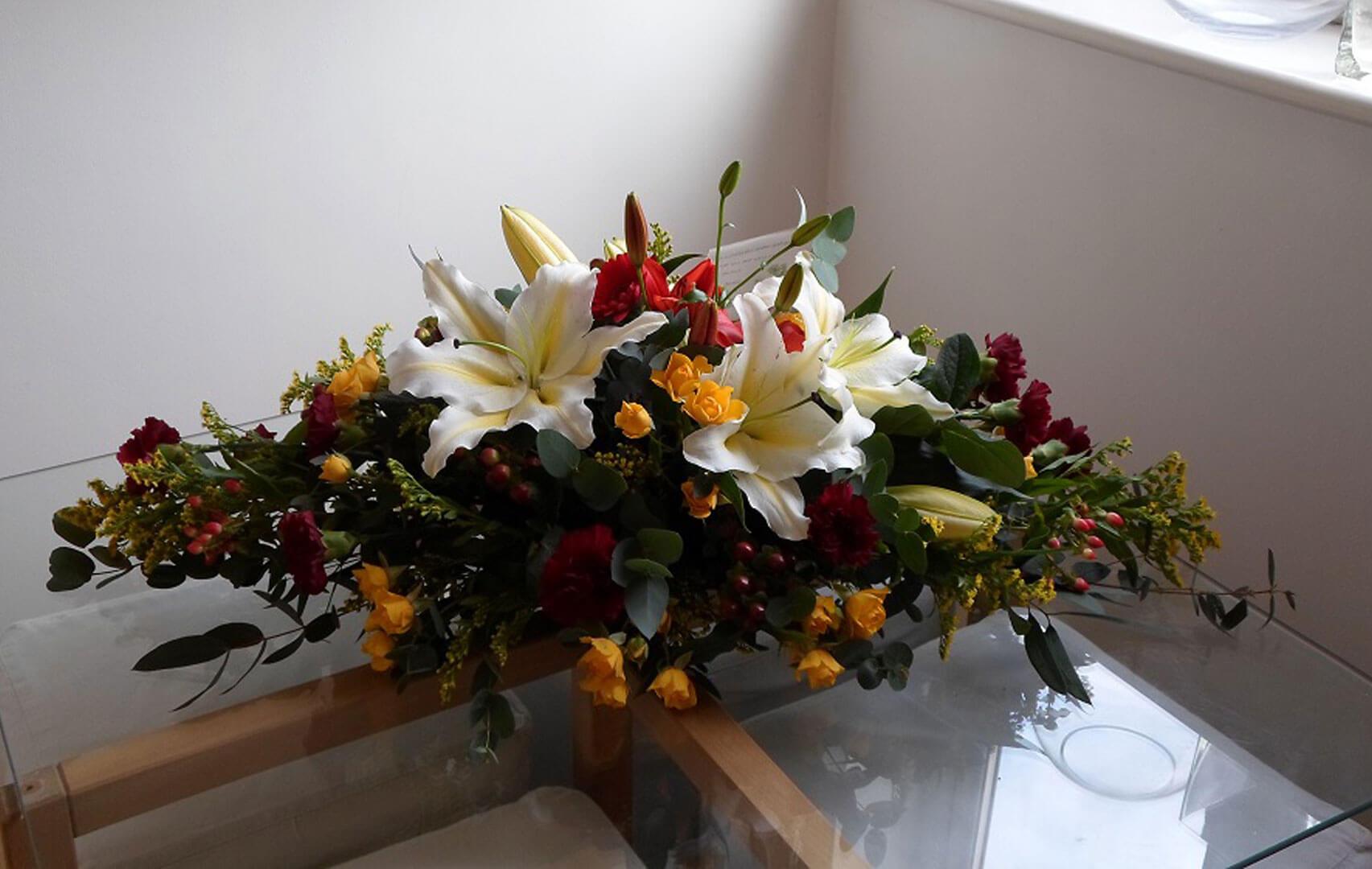 Funerals-Gallery-13