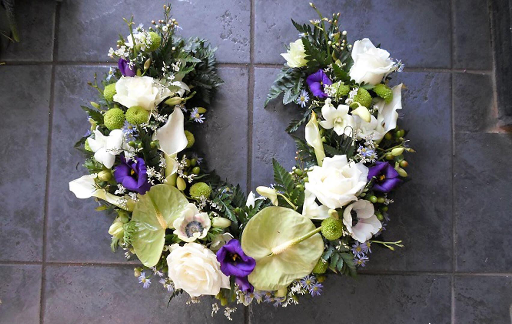 Funerals-Gallery-14