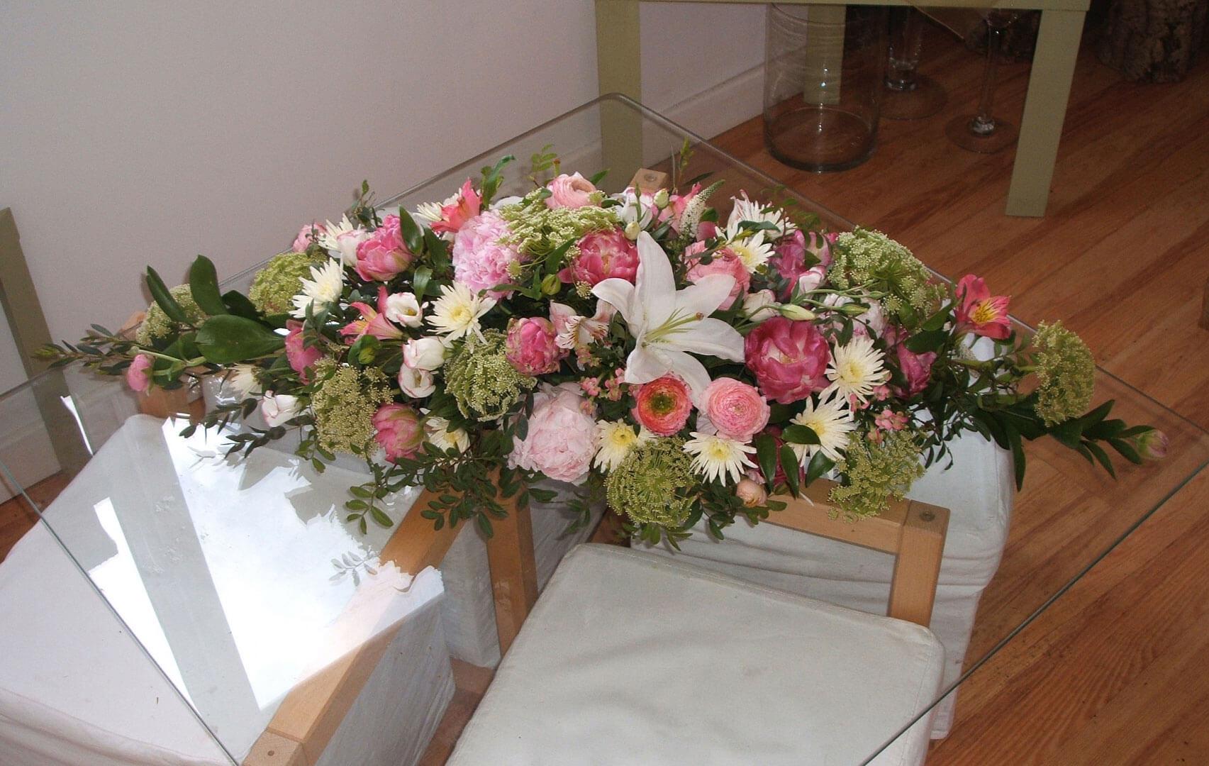 Funerals-Gallery-5