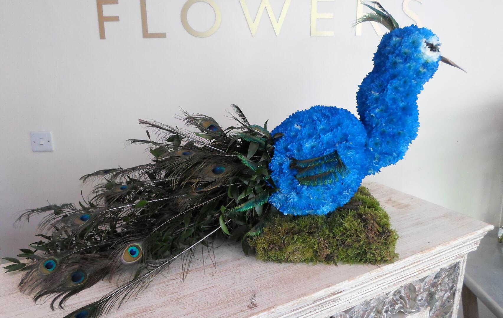 Funerals-Gallery-6