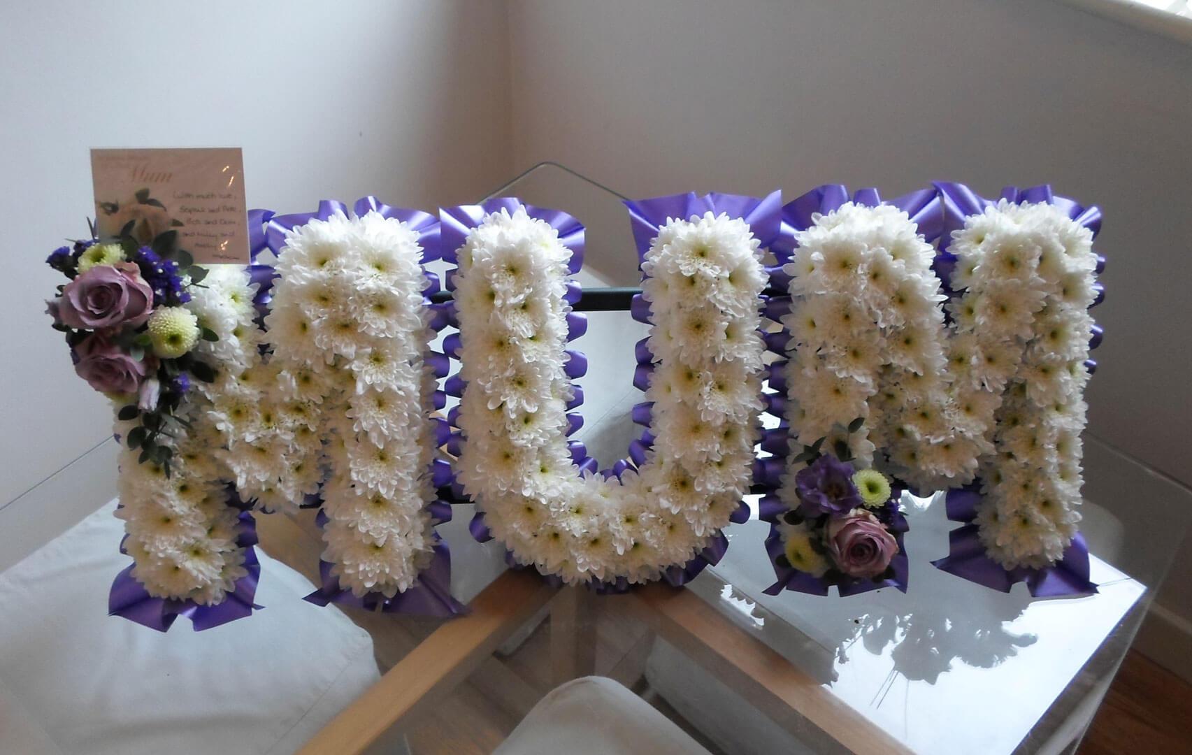 Funerals-Gallery-8