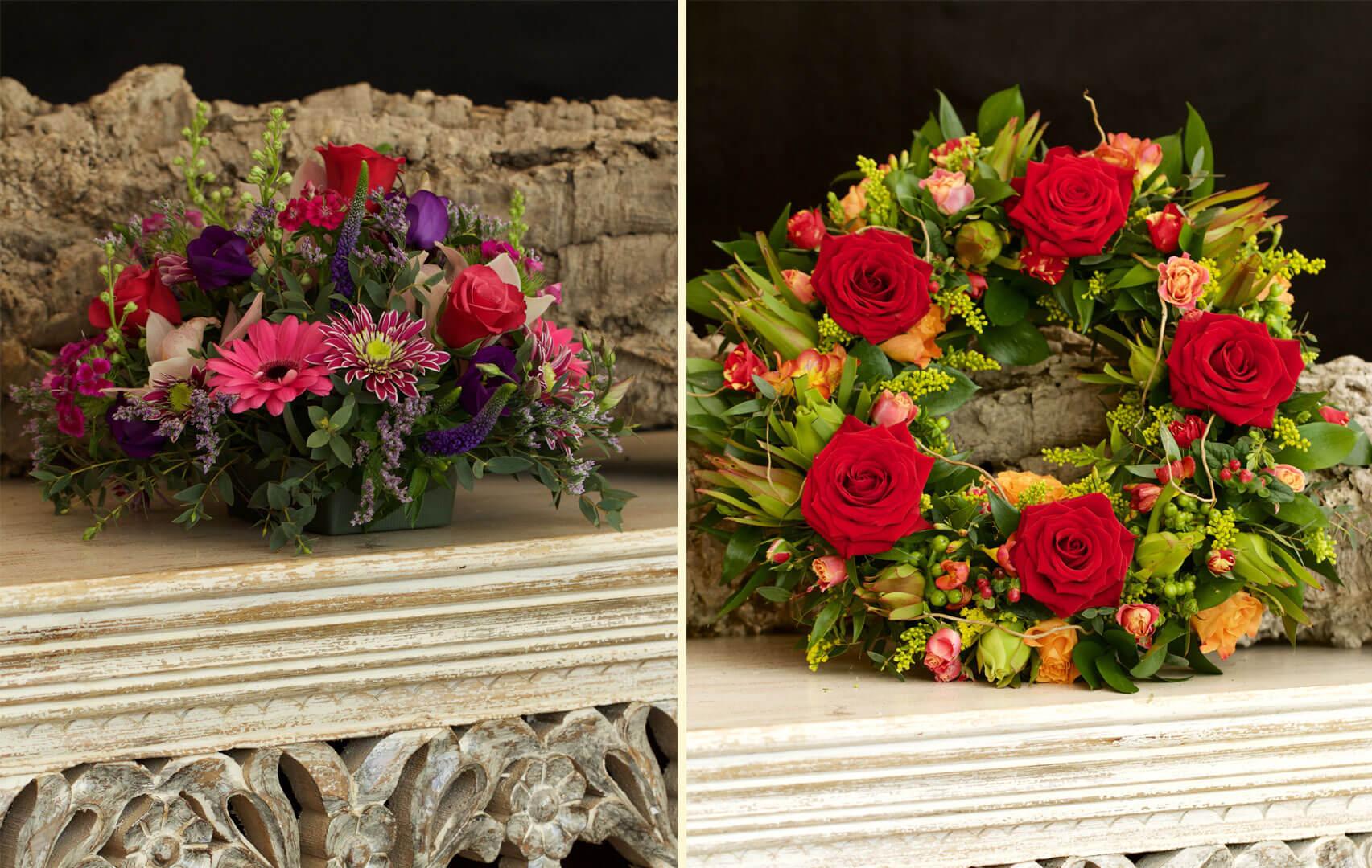 Funerals-Gallery-1