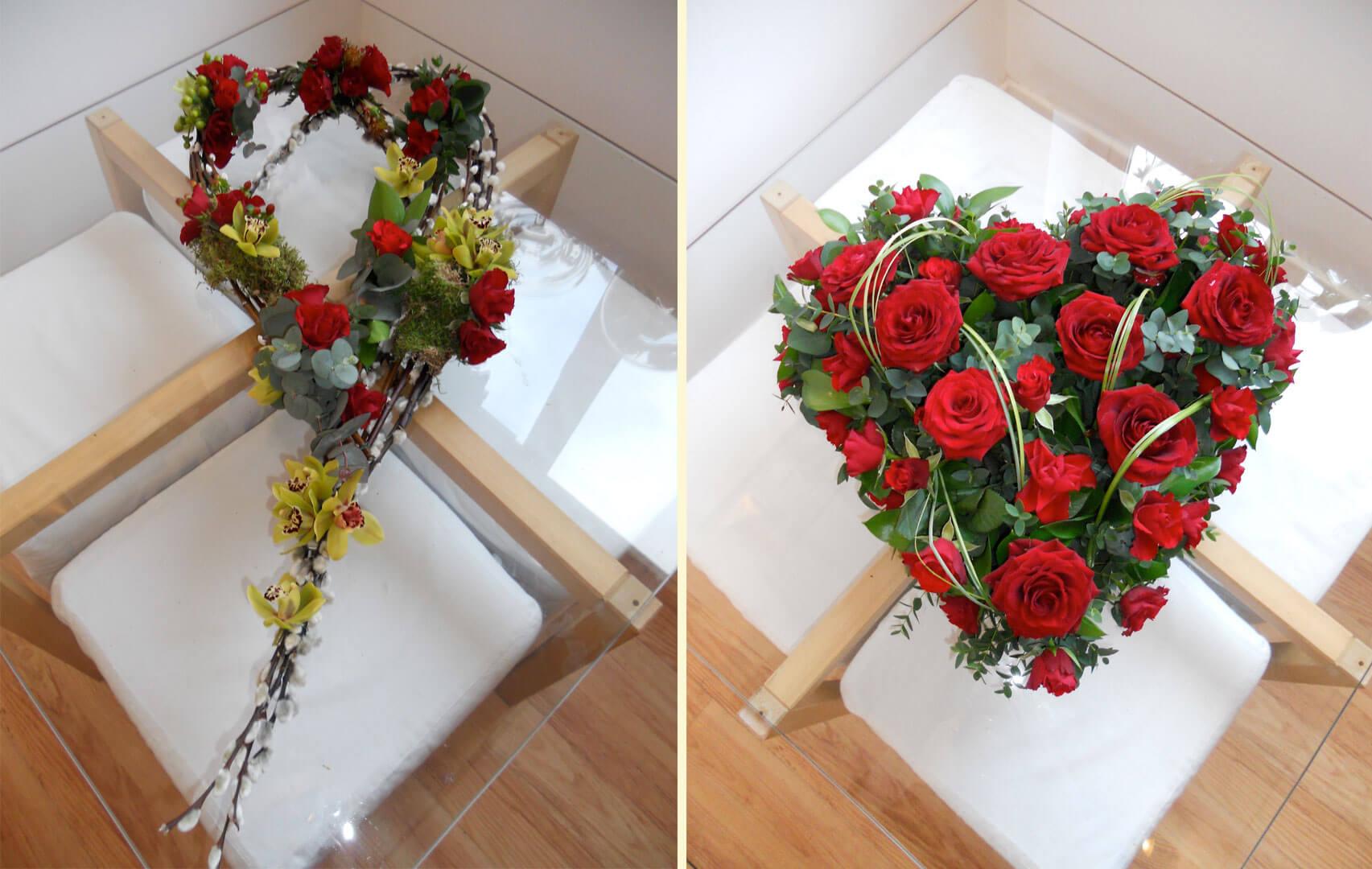 Funerals-Gallery-17