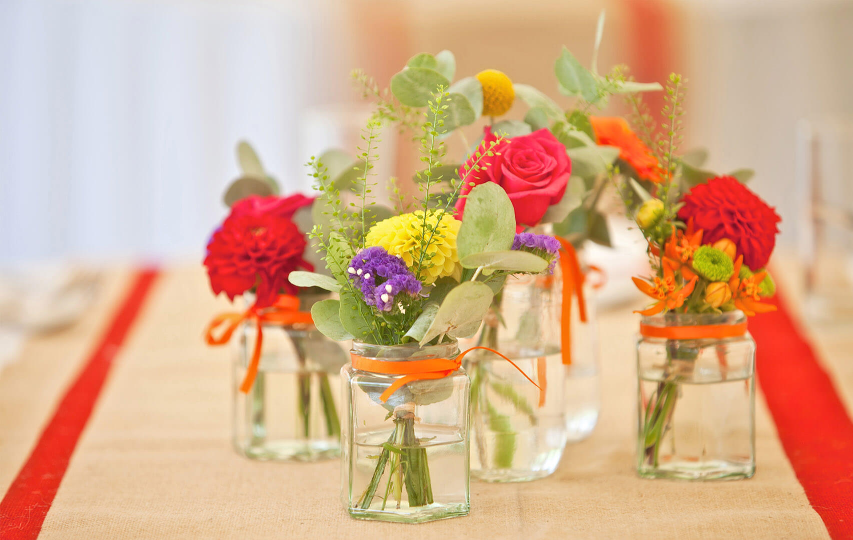 Wedding Flowers 18