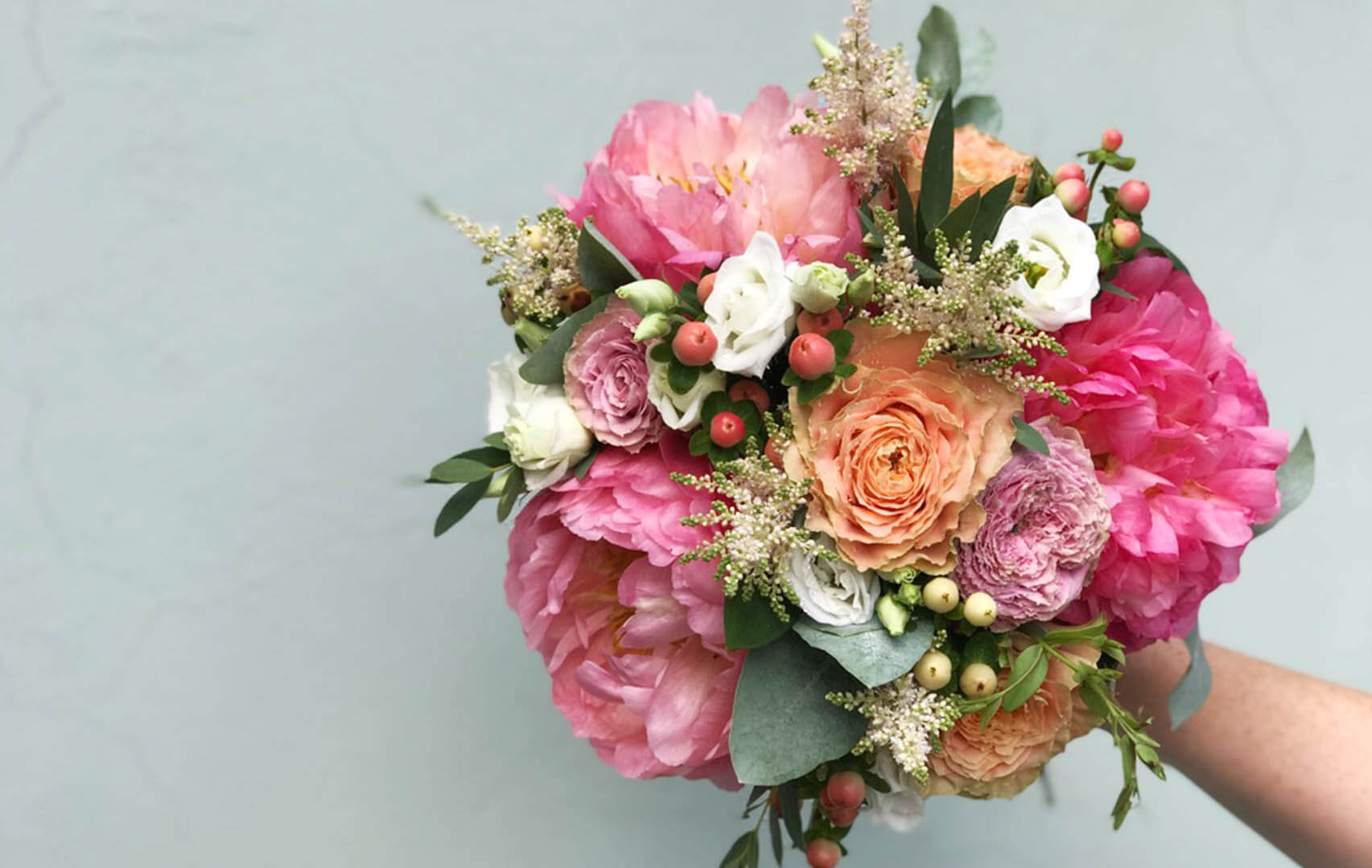 Wedding Flowers 42
