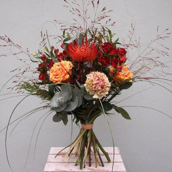 Standard Flower Subscription