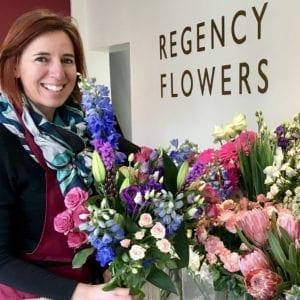 Regency Valentines Pick