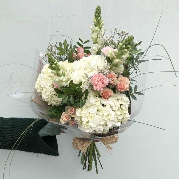 Adelaide Bouquet