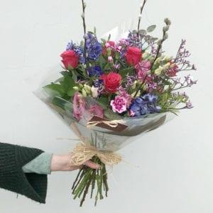 Augusta Bouquet