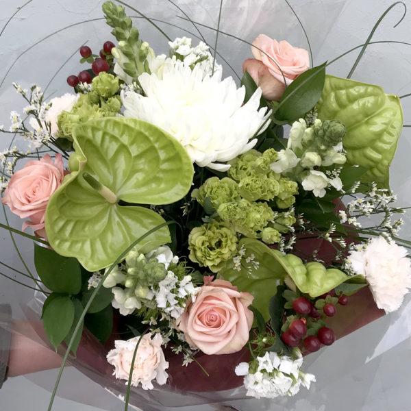 Binswood Bouquet