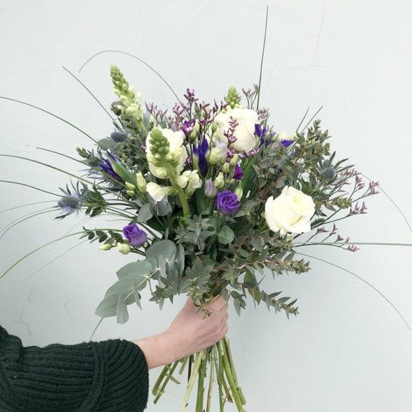 Jephson Bouquet