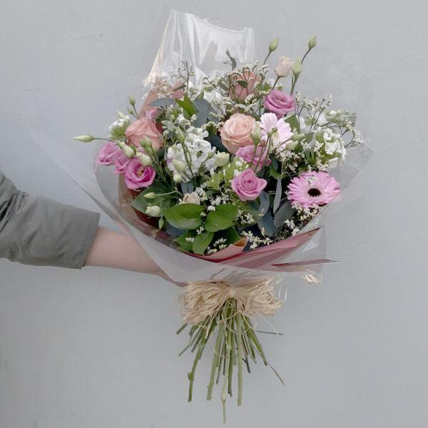 Lansdowne Bouquet