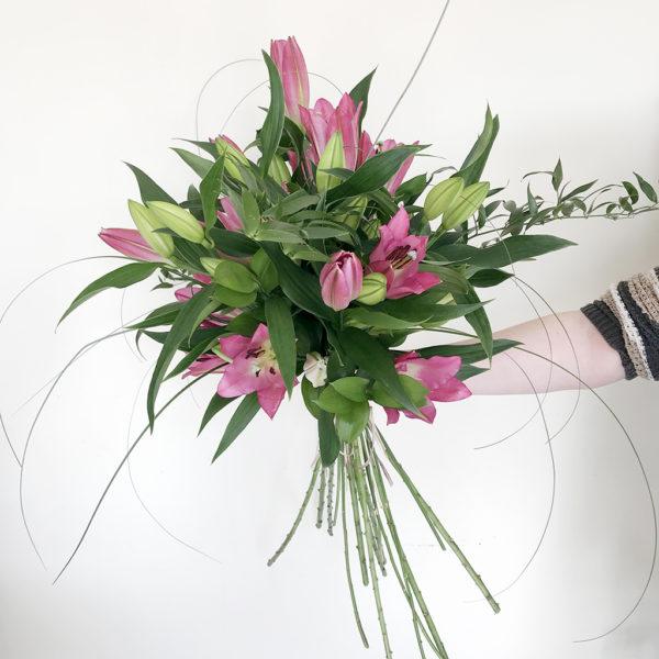 Lillington Bouquet