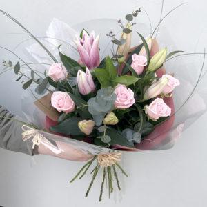 Milverton Bouquet