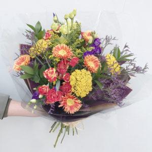 Newbold Bouquet
