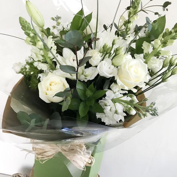 Portland Bouquet