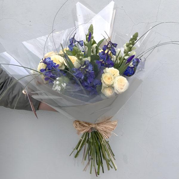Radford Bouquet