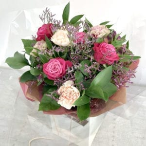 Rosefield Bouquet