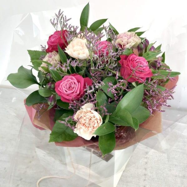 Rosefield Bouquet