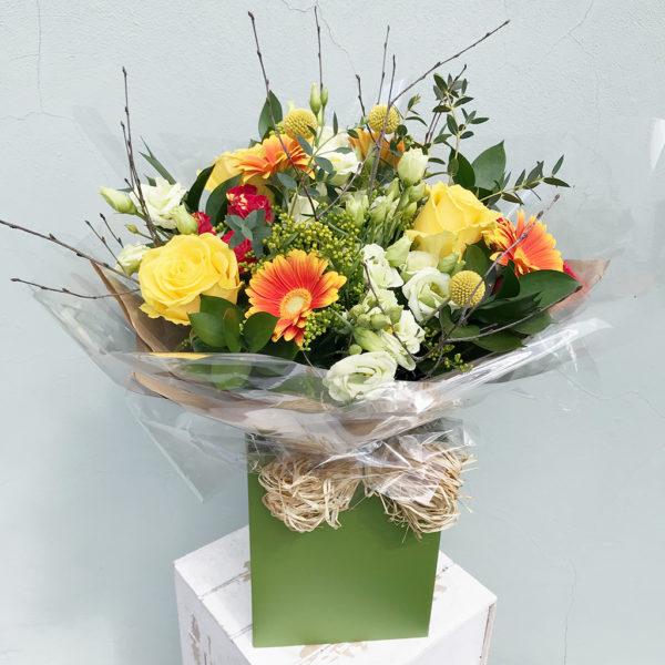 Bedford Bouquet