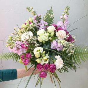 Chesham Bouquet