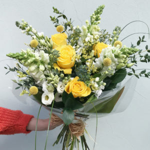 Euston Bouquet