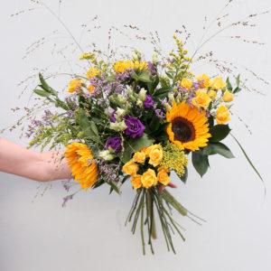 Gresham Bouquet